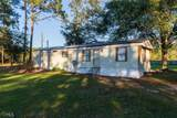 21272 Highway 129 South - Photo 46
