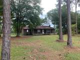 21272 Highway 129 South - Photo 48