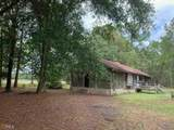 21272 Highway 129 South - Photo 49