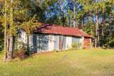 21272 Highway 129 South - Photo 52