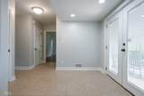 1035 Cleveland Rd - Photo 11