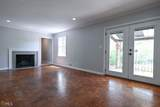 1035 Cleveland Rd - Photo 14