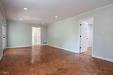 1035 Cleveland Rd - Photo 15