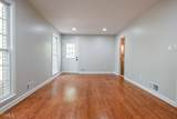 1035 Cleveland Rd - Photo 17