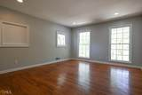 1035 Cleveland Rd - Photo 22