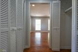 1035 Cleveland Rd - Photo 26