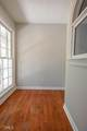 1035 Cleveland Rd - Photo 27