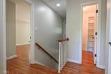 1035 Cleveland Rd - Photo 30
