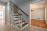 1035 Cleveland Rd - Photo 4