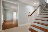1035 Cleveland Rd - Photo 5