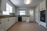 1035 Cleveland Rd - Photo 8