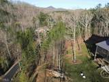 LOT48 Ray Drive Double Springs Drive - Photo 27