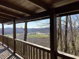 297 Suches View Drive - Photo 39