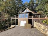 297 Suches View Drive - Photo 4