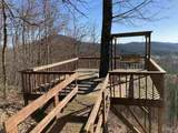 297 Suches View Drive - Photo 45
