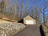 297 Suches View Drive - Photo 49
