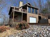 297 Suches View Drive - Photo 52