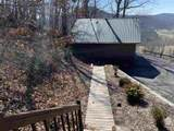 297 Suches View Drive - Photo 55
