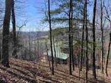 297 Suches View Drive - Photo 56