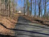 297 Suches View Drive - Photo 58