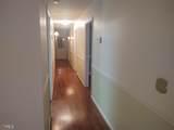 124 Elliswood Dr - Photo 13