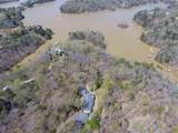2116 Blue Ridge Drive - Photo 5