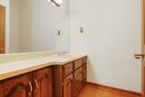 2600 Slater Mill Road - Photo 10