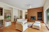 2600 Slater Mill Road - Photo 12