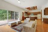 2600 Slater Mill Road - Photo 13