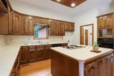 2600 Slater Mill Road - Photo 18