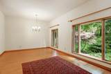 2600 Slater Mill Road - Photo 21
