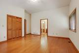 2600 Slater Mill Road - Photo 24