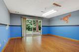 2600 Slater Mill Road - Photo 30