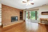 2600 Slater Mill Road - Photo 32