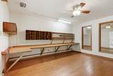 2600 Slater Mill Road - Photo 33