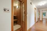 2600 Slater Mill Road - Photo 34