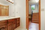 2600 Slater Mill Road - Photo 35