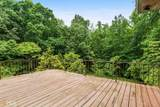 2600 Slater Mill Rd - Photo 36