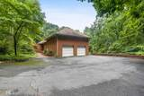 2600 Slater Mill Rd - Photo 37