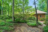 2600 Slater Mill Rd - Photo 39