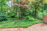 2600 Slater Mill Rd - Photo 41
