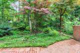 2600 Slater Mill Road - Photo 42