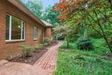2600 Slater Mill Road - Photo 6