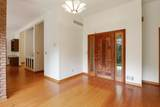 2600 Slater Mill Road - Photo 7