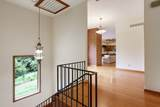 2600 Slater Mill Road - Photo 8
