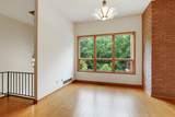 2600 Slater Mill Road - Photo 9