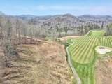 0 Bent Grass - Photo 12