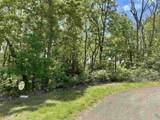 0 Ridgeline Road - Photo 15