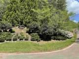 0 Ridgeline Road - Photo 7