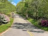 0 Ridgeline Road - Photo 8